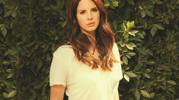 18 Things You Learn After Two Long Days With Lana Del Rey