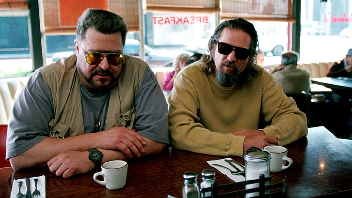 All the Young Dudes: Lebowski Fest to Return to New York