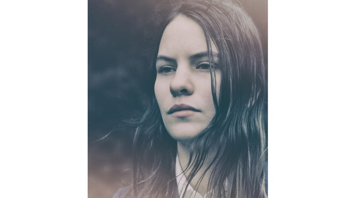 Watch Eliot Sumner Go Noir in New 'Information' Video
