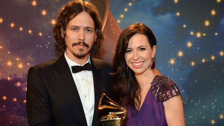 The Civil Wars Officially Split