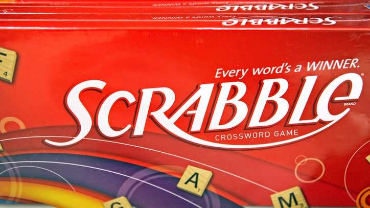 New Scrabble Dictionary Includes 'Beatbox,' 'Chillax' and 'Selfie'