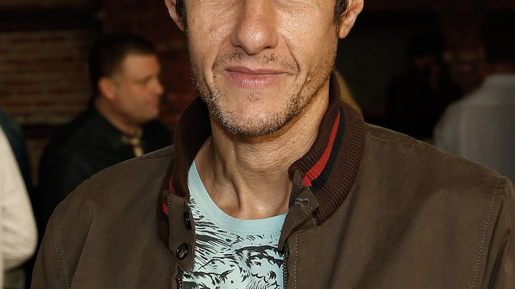 Beastie Boys' Mike D on How Grunge Killed 'Big, Fluffy Long Hair'