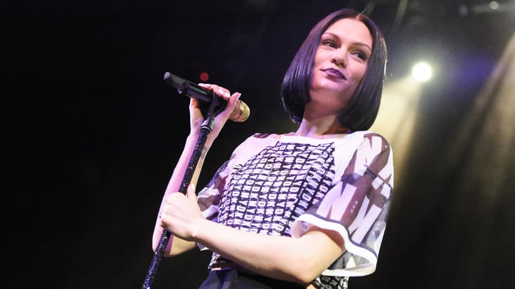 Jessie J: Why 'Bang Bang' Is a Song Young Women Need to Hear
