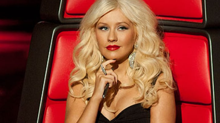 'The Voice' Power Ranking: Is Adam Levine's Team Unbeatable?