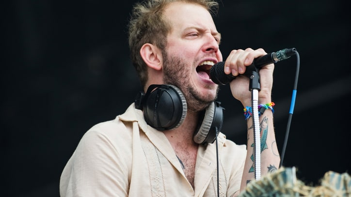 Bon Iver and Rapper Astronautalis Play Dress-Up for Indie Rap Record