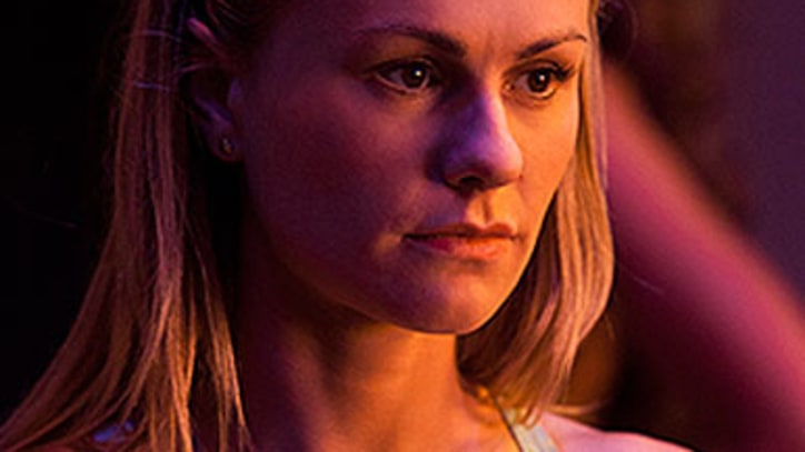'True Blood' Recap: Let's Do the Time Warp