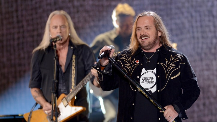 Lynyrd Skynyrd Tribute Show Boasts All-Star Country and Rock Lineup