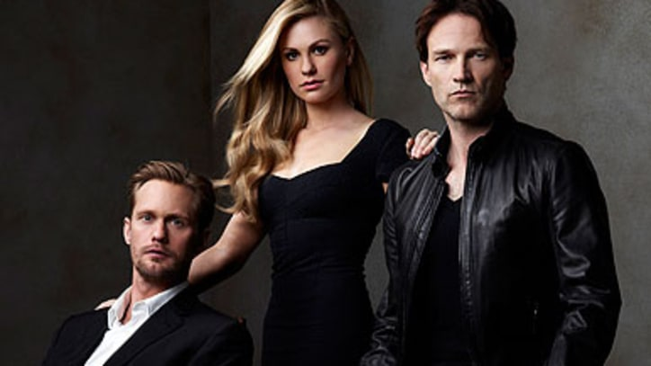 'True Blood' Recap: Sookie's Stand-Out Performance