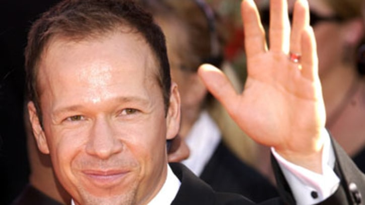 Mark and Donnie Wahlberg to Open Hamburger Restaurant