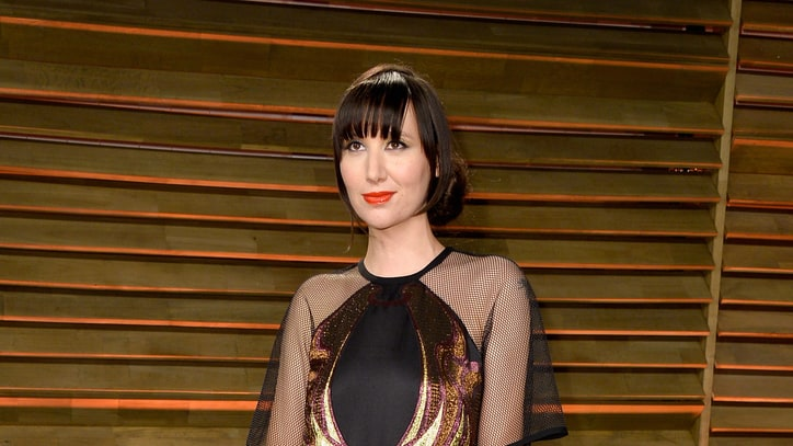 Karen O to Stage Listening Parties in Fans' Living Rooms