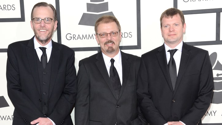The Boxcars Lead 2014 International Bluegrass Music Awards Nominees