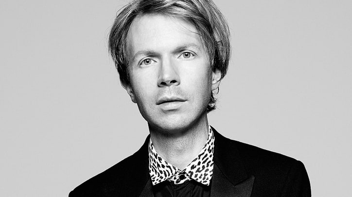 Warby Parker Presents Song Reader: 20 Songs by Beck