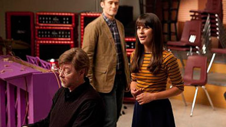 'Glee' Recap: Season Three Off to a Strong Start