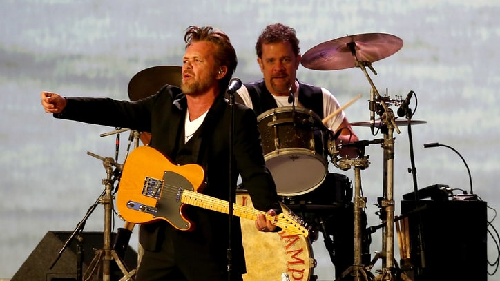 John Mellencamp Embraces His Americana Roots on New LP