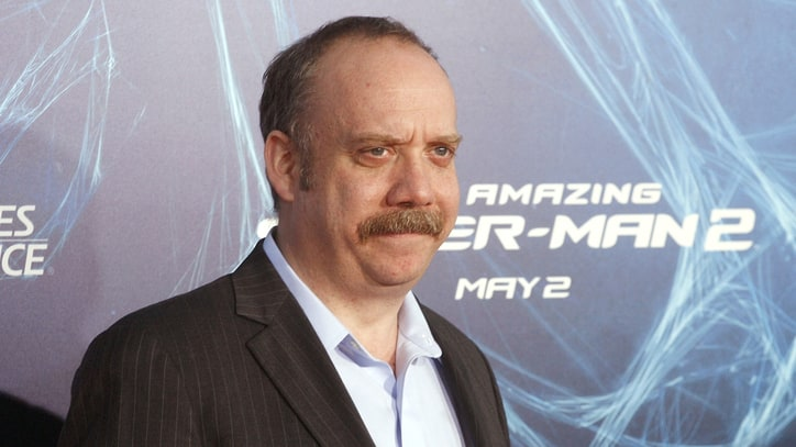 Paul Giamatti Cast as Controversial Manager in N.W.A. Biopic