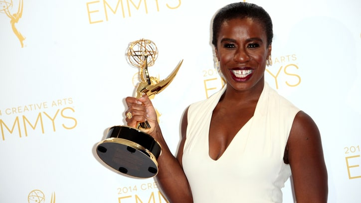 'Orange Is the New Black' Scores at Creative Arts Emmys