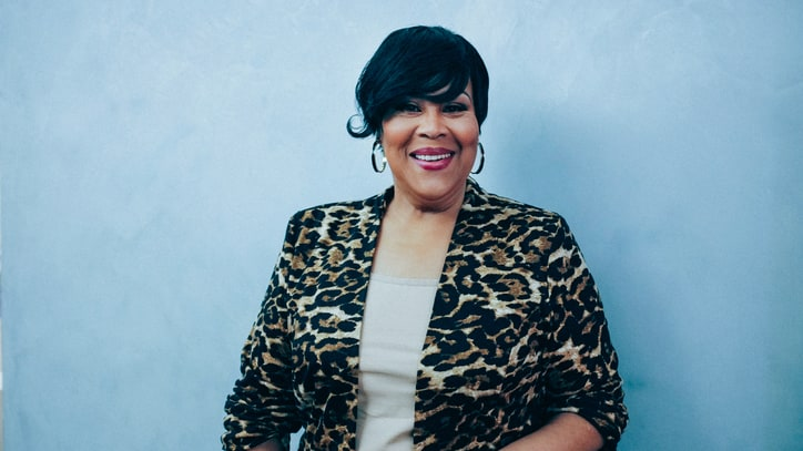 Martha Wash: The Most Famous Unknown Singer of the '90s Speaks Out
