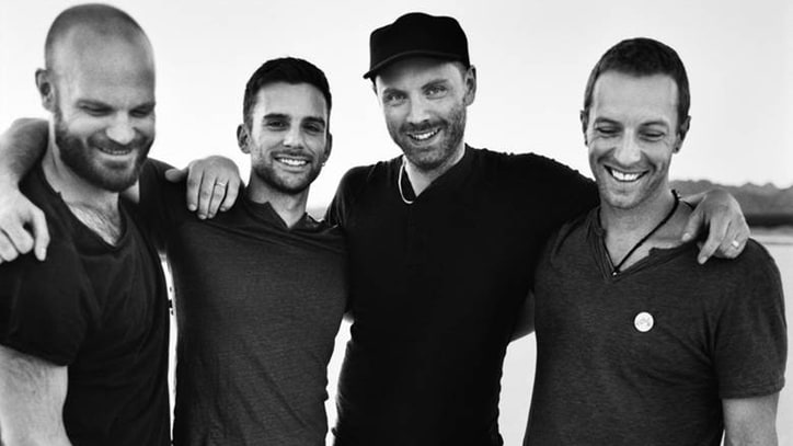 12 Great Coldplay Songs You Probably Don't Know