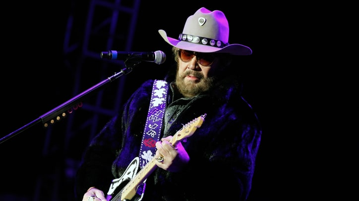 Man Dies After Alleged Altercation at Hank Williams Jr. Show