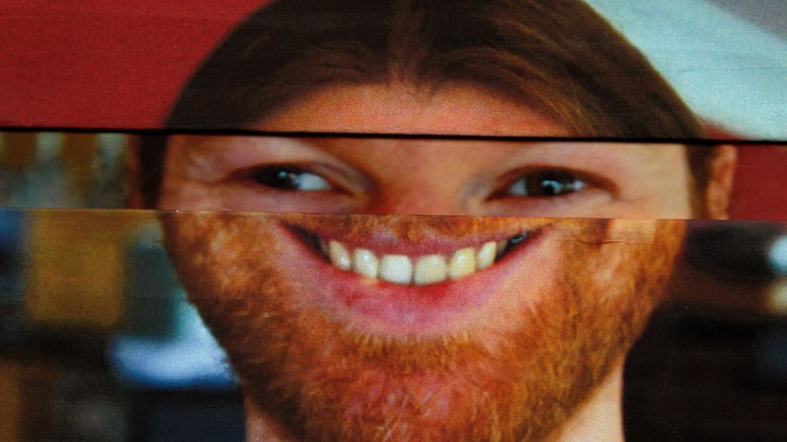 Aphex Twin's New Album 'Syro' Will Be Out Next Month