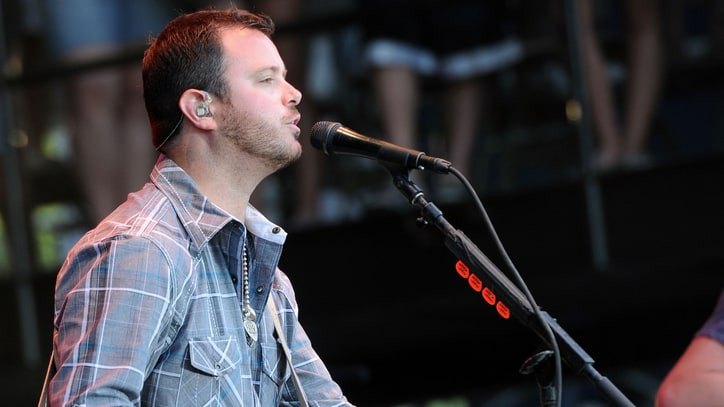 Texas Star Wade Bowen Announces New Album