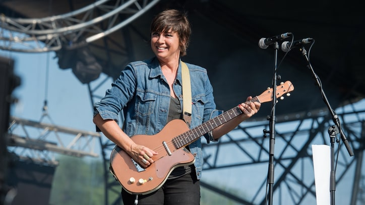 Cat Power and Sky Ferreira Will Play Benefit Concerts for Ferguson Protestors