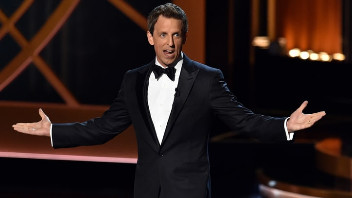 Emmys 2014: The Complete Winners List