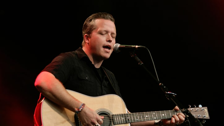 Jason Isbell, Rosanne Cash, Sturgill Simpson to Perform at Americana Awards