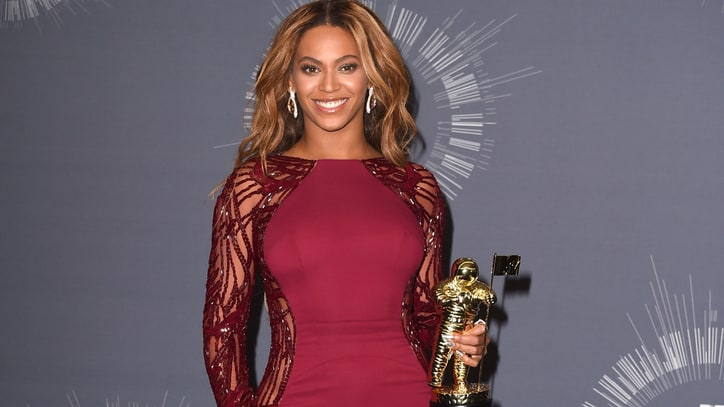 VMAs 2014: Beyonce, Nicki Minaj, Maroon 5 and More Get Sales Bumps