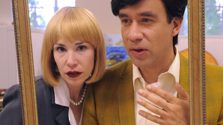 'Portlandia' Renewed for Third Season