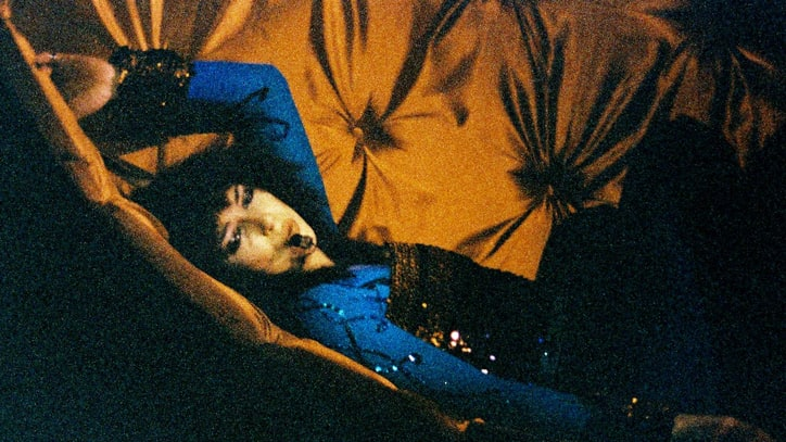 Kate Bush Lands Eight Albums on British Chart Following Comeback Shows