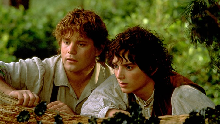 'Lord of the Rings' Trilogy to be Screened at Lincoln Center with Live Orchestra