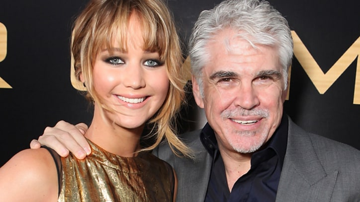 Gary Ross Will Not Direct 'Hunger Games' Sequel