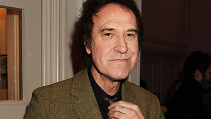 Exclusive: Ray Davies on His New solo Disc and Kinks reunion
