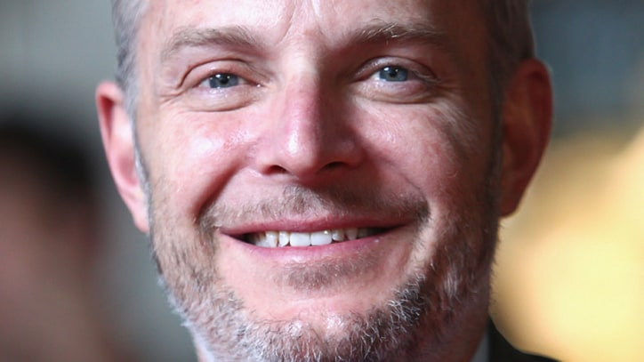 Francis Lawrence Signs On to Direct 'Hunger Games' Sequel