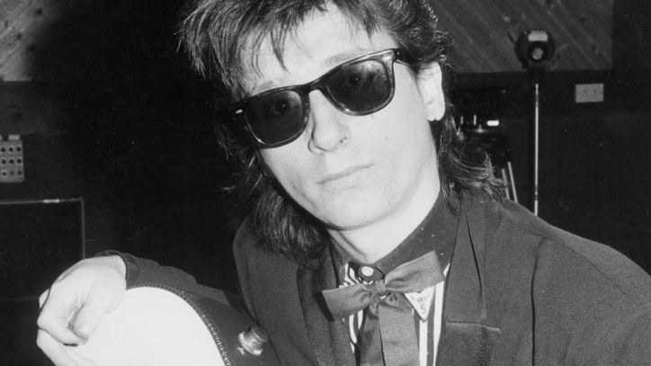 Watch Punk Greats Remember CBGBs in New Johnny Thunders Doc