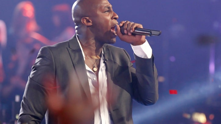 'The Voice' Recap: Jermaine Paul Wins Season Two