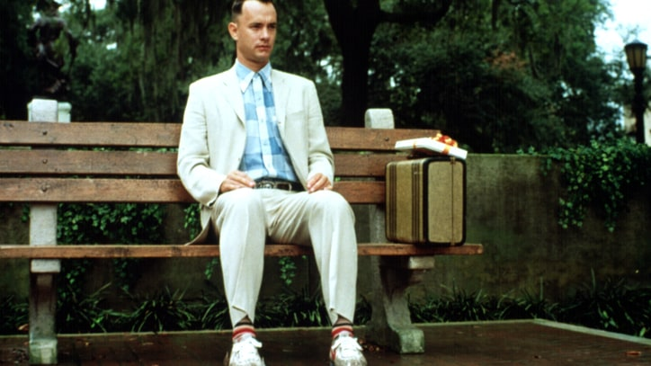 Readers' Poll: The 10 Best Tom Hanks Movies