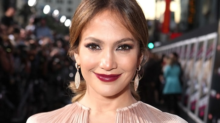 Jennifer Lopez: I'm Not Leaving 'Idol'