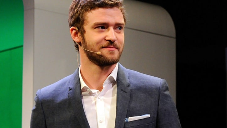 Justin Timberlake to Compose Film Soundtrack