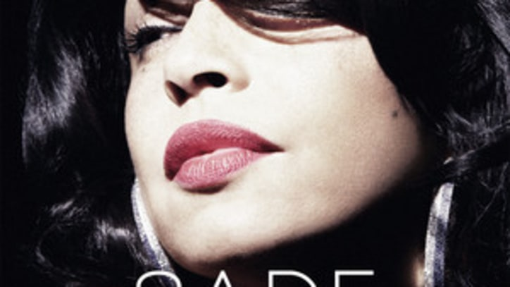Listen: Sade Collaborates With Jay-Z on 'The Moon and the Sky'