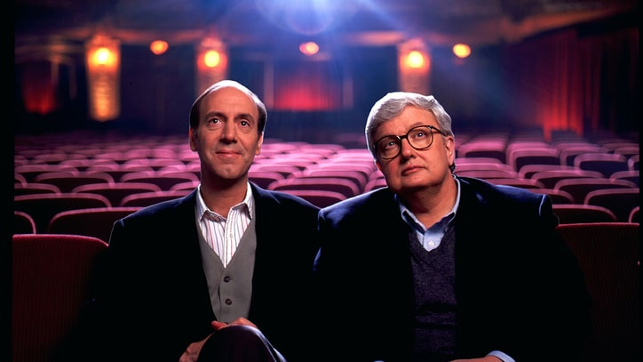 Flashback: Siskel and Ebert Spar Over 'Back to the Future Part II'