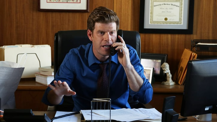 Which NFL QB Slept With Your Girlfriend? Stephen Rannazzisi Knows