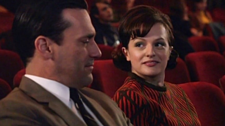 'Mad Men' Recap: The Toothache