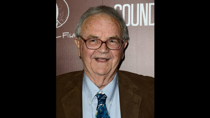 Sound City Studios Owner Tom Skeeter Dead at 82