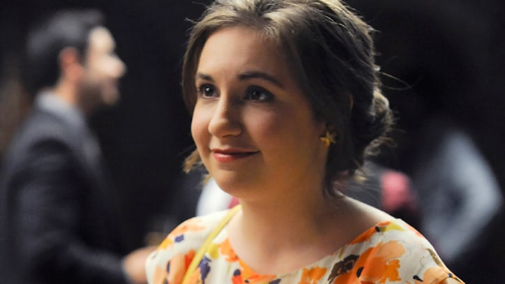 'Girls' Recap: Just Stay Out of My Emotional Way