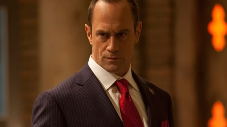 'True Blood' Recap: Don't Fight Authority