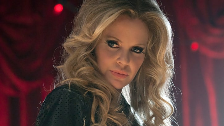 'True Blood' Recap: Second Chances and Ulterior Motives