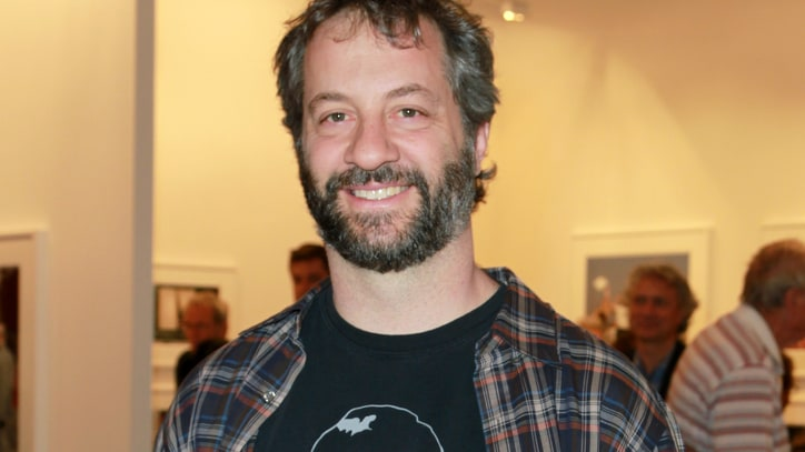Judd Apatow Comedy Series Gets Two-Season Netflix Pickup