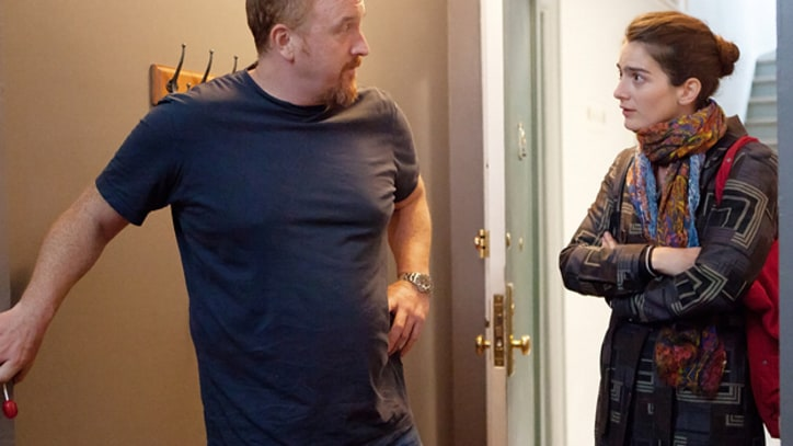 'Louie' Recap: The Dumbest Thing You Can Do
